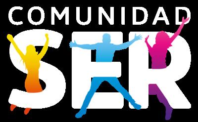 COMUNIDAD-SER-2