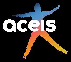 Aceis S.A – Administración de propiedad horizontal y gestion